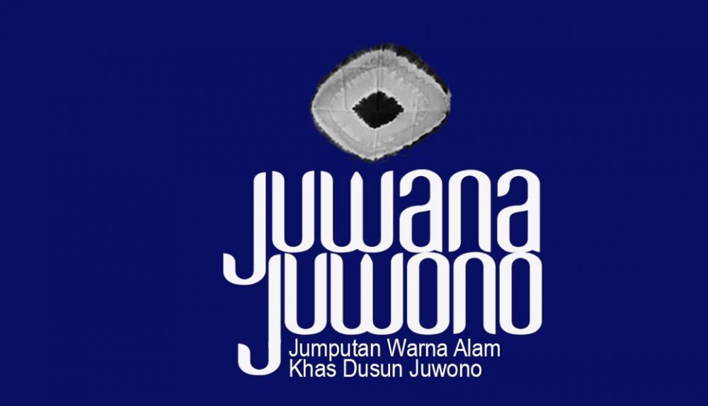 Juwana Juwono