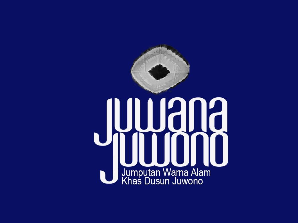 JuwanaJuwono