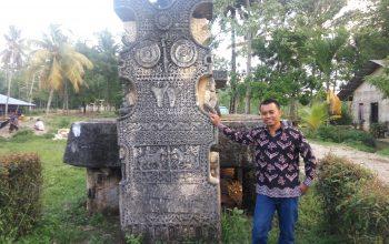 Fahmi Tibyan